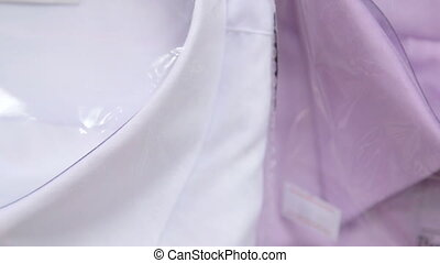 Dolly: Men Shirts For Sale - Men Shirts For Sale At Clothing...