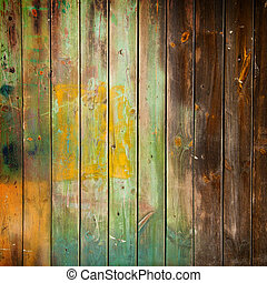 Wood background - Wood natural background