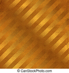 old paper texture with stripes