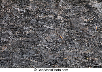 fiberboard  Background - Old fiber board for Backgrounds
