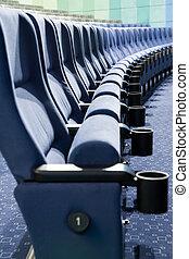 Row 1