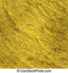 Gold seamless metal - Gold metal seamless texture for...