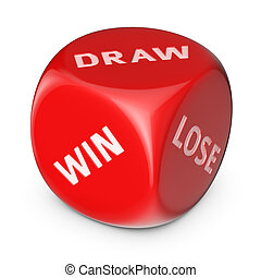 Win or Draw or Lose