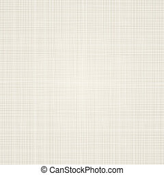 Fabric Texture Background, vector illustration