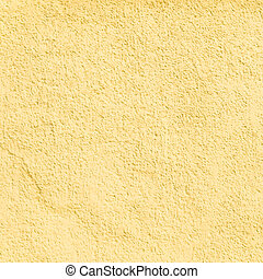 textured stucco vector texture background