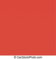 grid texture