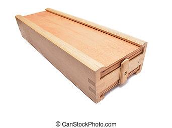 rummy box