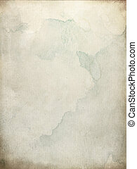old shabby paper textures - perfect background with space...