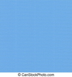 blue paper background, colorful paper texture
