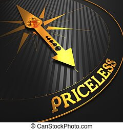 Priceless. Business Background. - Priceless - Business...