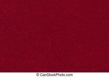 red velvet texture for background