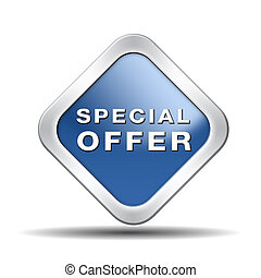 special offer limiter exclusive bargain promotion low hot...