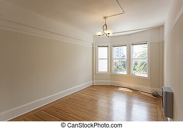 Studio Apartment Stock Photo Images 8 666 Studio Apartment Royalty Free Imag