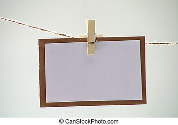 gray paper with peg - gray writting paper with peg for...