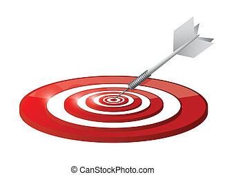 Market penetration Vector Clipart EPS Images. 108 Market ...