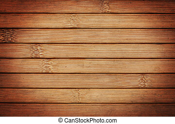 bamboo slats background