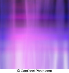 Glowing aura - Glowing color energy aura, Abstract wallpaper...