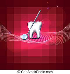Modern dental design