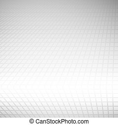 Gray metal texture Vector illustration