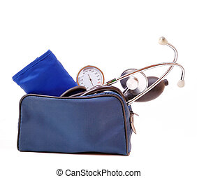 tonometer - The medical device for blood pressure...
