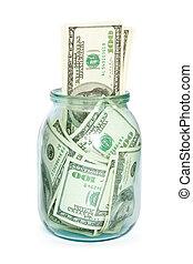 finances. money