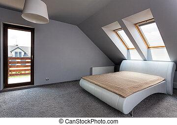 urbano, Apartamento, -, quarto