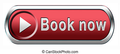 book now online ticket for flight concert or event