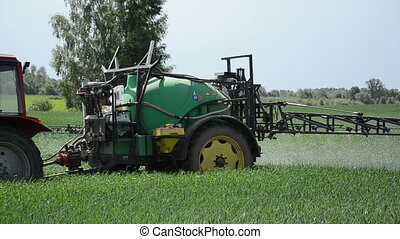 farm tractor atomizer - black long farm tractor sprayers for...