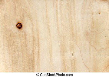texture of grain wood - beautiful texture of grain wood for...