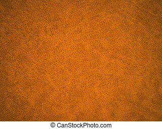 leather backgrounds - photo of the lite brown leather...