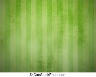 Grunge retro stripes background