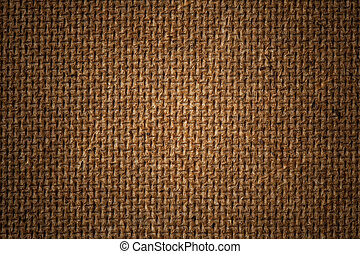 Brown fiberboard hardboard texture background - Fiberboard...