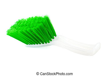 sweeper - a sweeper on a white background