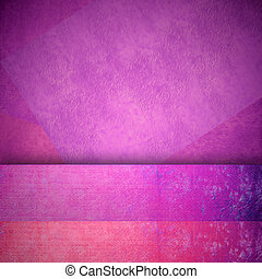 grunge pink texture background, copy space - grunge pink...