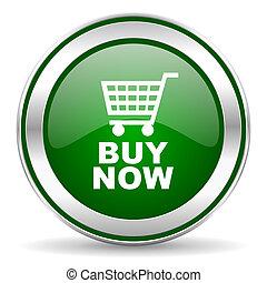 buy nowbuy now - buy now