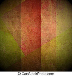 abstract  background grunge  stripes