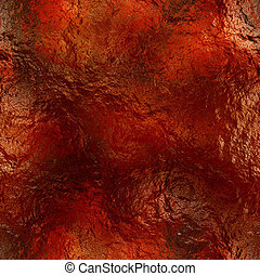 Seamless jam texture - Computer graphic, big collection of...