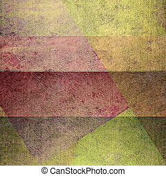 ocher and yelowgrunge background horizontal lines - ocher...