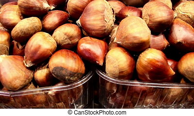 Eco red onions bulbs for your seasoning - Onions for your...