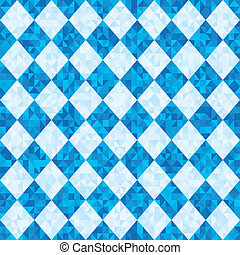 Oktoberfest background - Oktoberfest abstract background -...