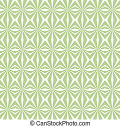 seamless geometric pattern - background of seamless...
