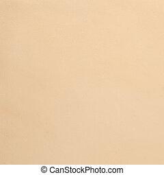 beige, cuir