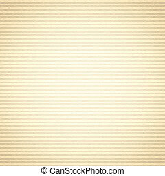 Beige background pattern canvas texture