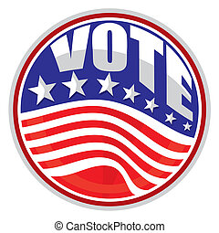 United States of America Elections