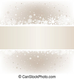 soft light snow mesh background with textarea - The white...