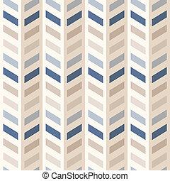 Fashion abstract chevron pattern - Fashion abstract...