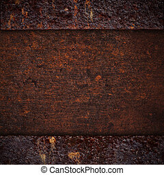 brown leather background or rough pattern organic texture...