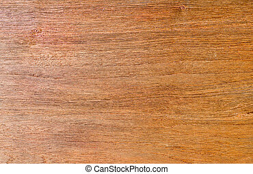 teak wood texture background