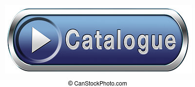 catalogue - Catalogue download button or free product...