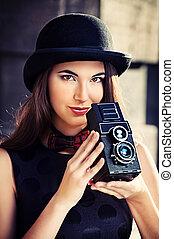 photo hobby